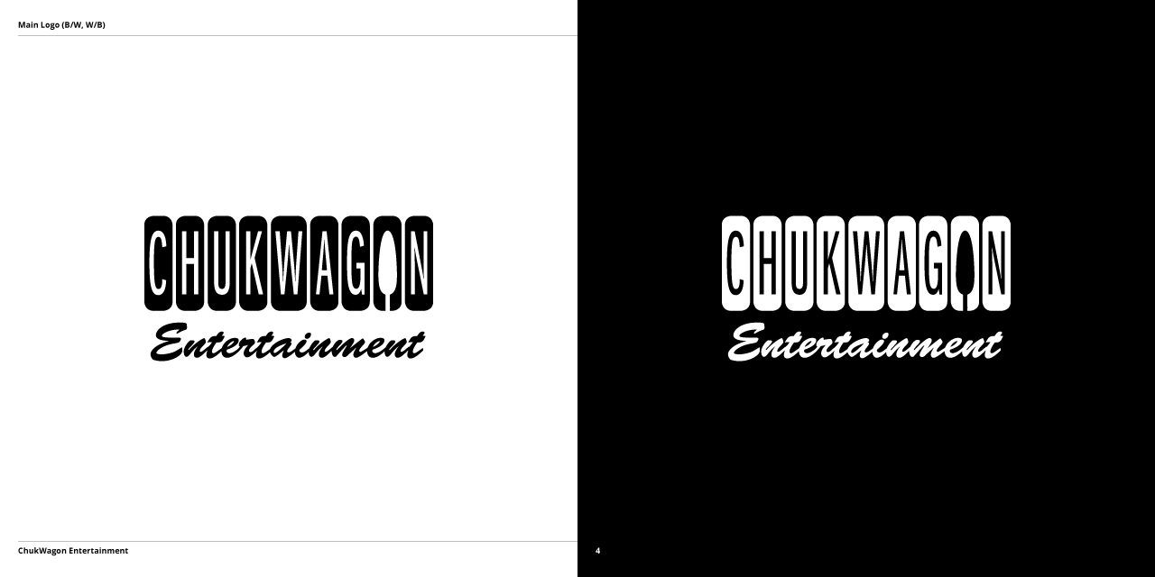 ChukWagon Entertainment