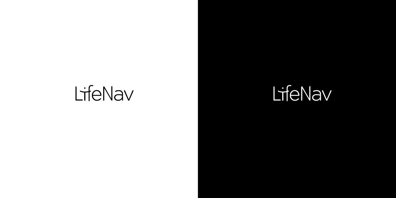 LifeNav
