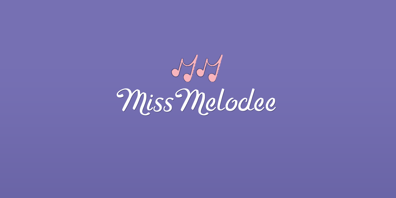 Miss Melodee