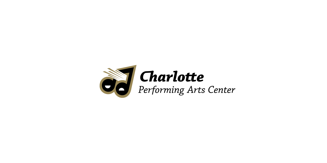 Charlotte Performing Arts Center