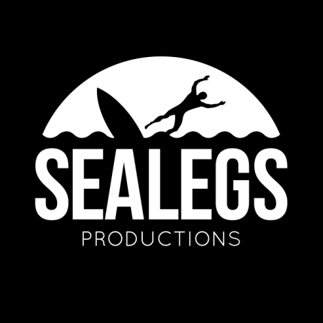 Sealegs Productions