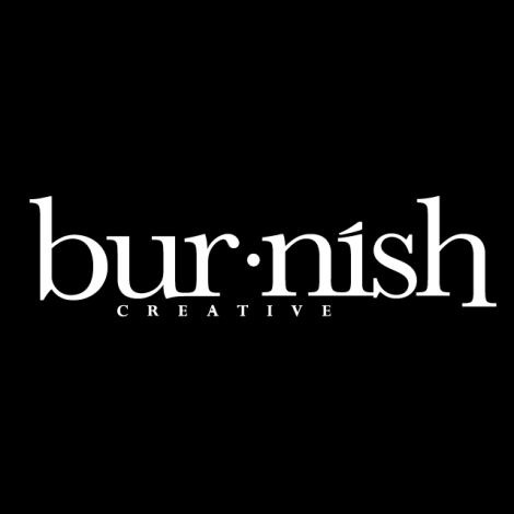 Burnish Creative