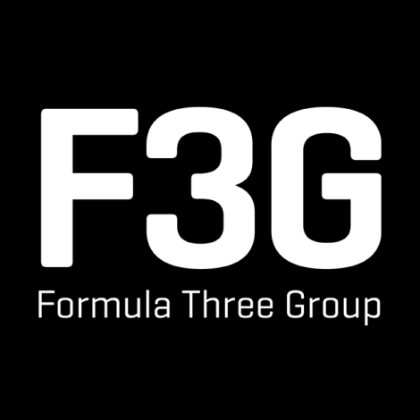 Formula Three Group