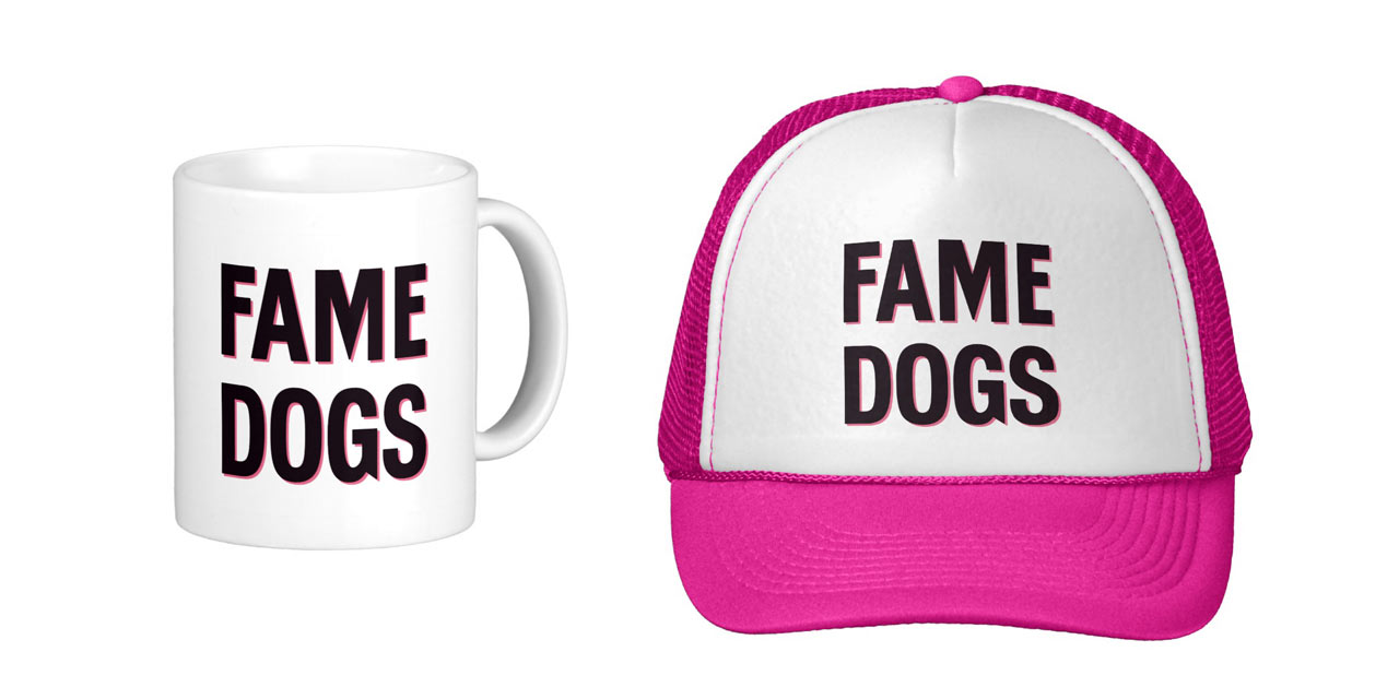 fame-dogs-2