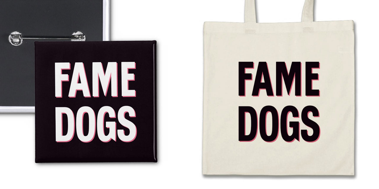fame-dogs-3