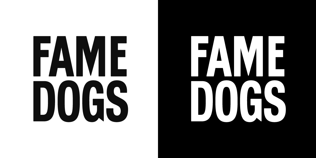 fame-dogs-6