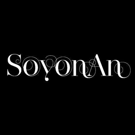 Soyon An